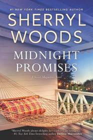 Midnight Promises (Sweet Magnolias, Bk 8)