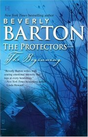 The Protectors...The Beginning : The Protectors