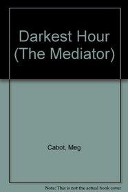 Darkest Hour (Mediator)