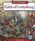 The Battle of Gettysburg (We the People)