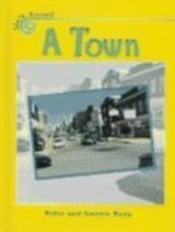 A Town (Walk Around)