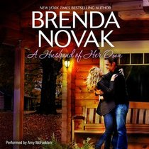 A Husband of Her Own  (Dundee, Idaho Series, book 2)