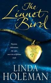The Linnet Bird