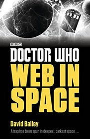 Web in Space (Doctor Who)