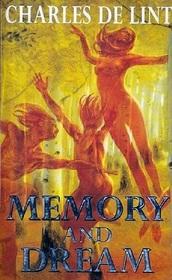 Memory and Dreams