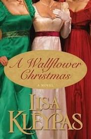 A Wallflower Christmas (Wallflowers, Bk 5)