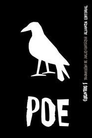 Cuentos de Edgar Allan Poe, 1 (Spanish Edition)