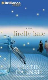 Firefly Lane (Audio CD) (Abridged)