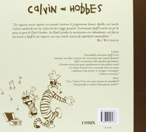 The complete Calvin & Hobbes vol. 5