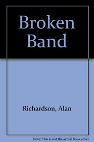 Broken Band