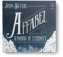 Affabel (Audio Theater CD)