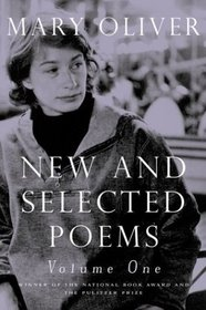 New and Selected Poems : Volume One