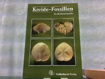 Kreide-Fossilien.