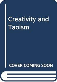 Creativity and Taoism