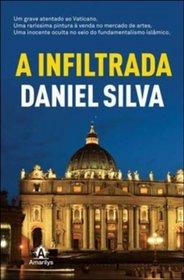 A Infiltrada (Em Portuguese do Brasil)