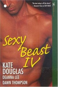 Sexy Beast IV