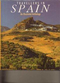 Travellers In Spain