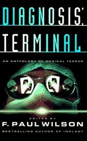 Diagnosis: Terminal