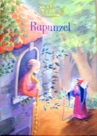 Rapunzel (Bright Sparks)