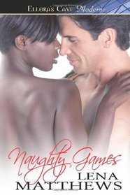 Naughty Games: Seven Minutes in Heaven / I Never / Double Dare
