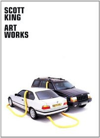 Scott King: Art Works
