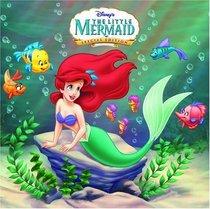 The Little Mermaid (Pictureback(R))