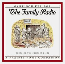 The Family Radio