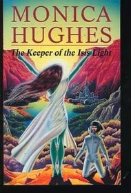 Keeper of the Isis Light, The