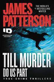 Till Murder Do Us Part (Discovery's Murder is Forever, Bk 6)