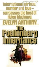 The Poellenberg Inheritance