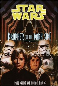 Prophets of the Dark Side (Star Wars (Econo-Clad Hardcover))