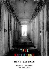 True Notebooks (Alex Awards)