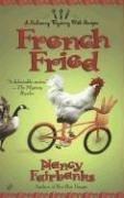 French Fried (Carolyn Blue, Bk 10)