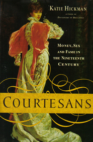 Courtesans