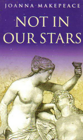 Not in Our Stars (Large Print)