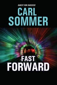 Fast Forward with Read-Along CD (Quest for Success Series)