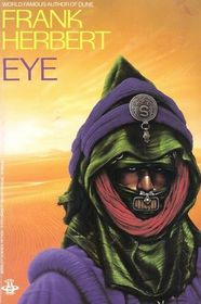 Eye (Masterworks of science fiction and fantasy)