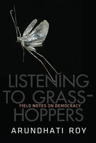 Listening to Grasshoppers