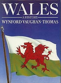 Wales, a history