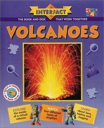 Volcanos (Interfact)