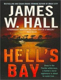 Hell's Bay (Thorn Mysteries)
