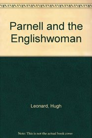 Parnell and Englishwoman