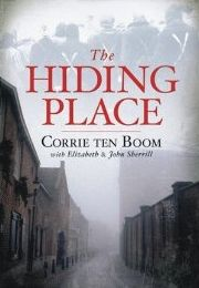 Hiding Place (Windsor Selections)