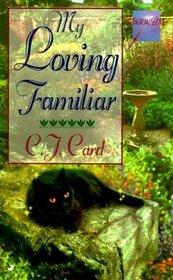 My Loving Familiar (Magical Love)