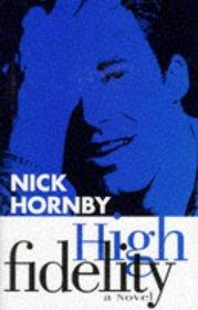 High Fidelity Hb