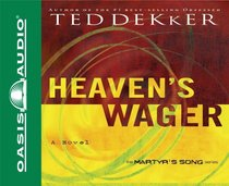 Heaven's Wager (Martyr's Song)