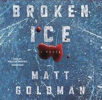 Broken Ice (Nils Shapiro)