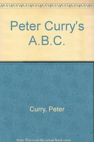 Peter Curry's A.B.C.