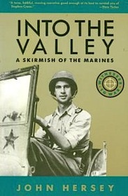Into the Valley: A Skirmish of the Marines