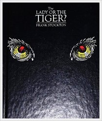 The Lady or the Tiger? (Creative Classic Series)